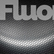 Fluoropolymer / Teflon™ Coatings